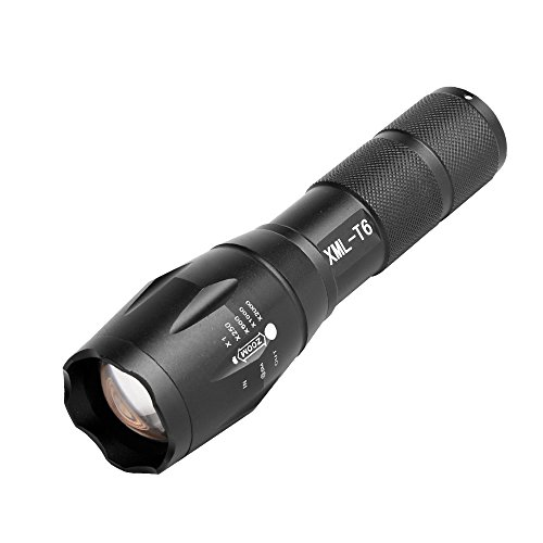 eavier-super-bright-rechargeable-led-gree-t6-led-10w-adjustable-focus-light-water-resistant-handheld