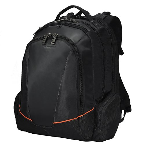 everki-flight-backpack-mochila-para-ordenador-portatil-de-hasta-16-color-negro