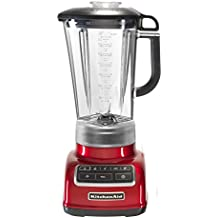 Amazon.it: KitchenAid Frullatore KITCHENAID