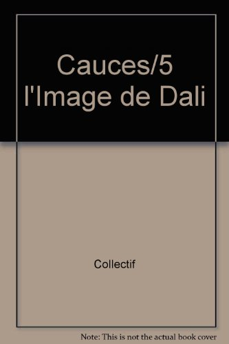 L' Image de Dali