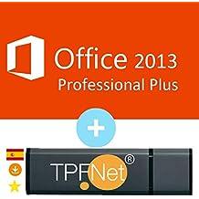 descargar office 2013 gratis para windows 7 sin clave