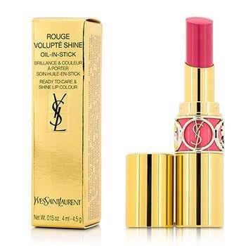 yves-saint-laurent-rouge-volupte-shine-number-51-rose-saharienne-4-g
