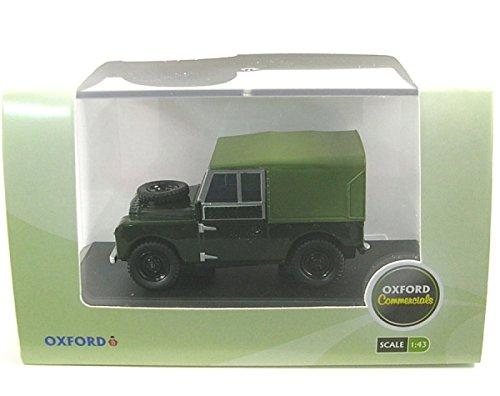 land-rover-series-1-88-canvas-reme-dark-green