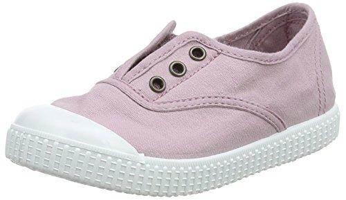 Victoria - 06627 - Chaussures - Mixte Enfant