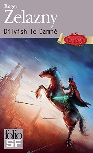 Epic fantasy hillside inn e books download dilvish le damn lintgrale folio sf french edition by roger zelaznymichelle charrier pdf fandeluxe Images