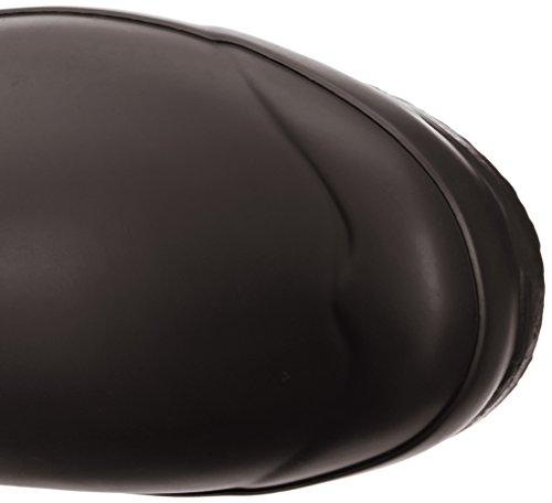 Hunter Original Tall (w23499), Bottes Femme Marron (bitter Chocolate)