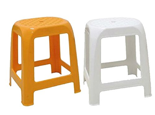Ebay sgabelli sgabello bianco sgabelli da cucina elegante