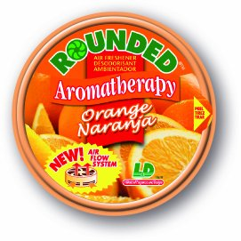 tropi-fresh-rounded-air-freshener-aromatherapy-orange-scented