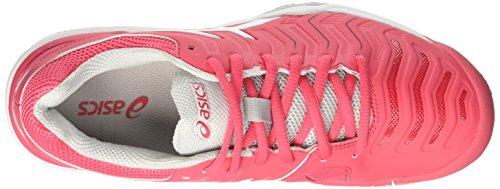 41wtc7RBZVL - ASICS Women's Gel-Challenger 11 Gymnastics Shoes
