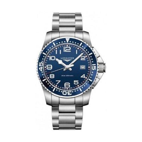 longines-hydroconquest-collection-montre-pour-homme-sport-l36894036
