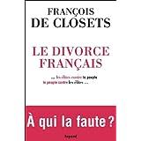 Le divorcio Français
