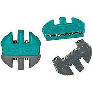 Emphaser ESP-PLC Power Line Connector