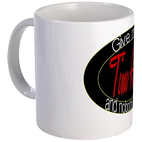 cafepress-tim1-unique-coffee-mug-coffee-cup-tea-cup