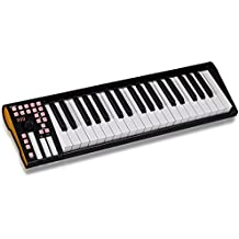 Icon i-Keyboard 4