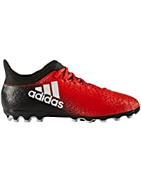 Adidas Scarpe Calcetto Da it E Borse Sportive Amazon 6ZwHqF
