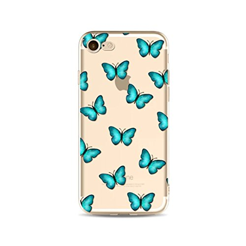 kshop-etui-tpu-rigide-shell-pour-iphone-7-iphone-7s-47-avec-fluide-telephone-softshell-case-cover-co