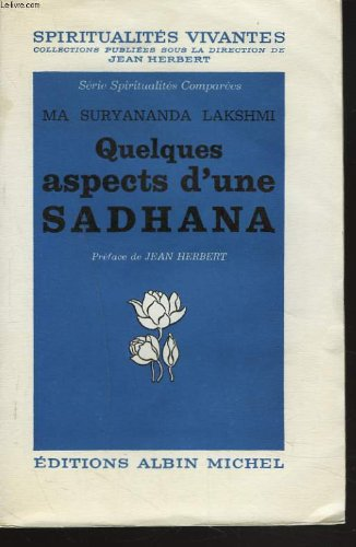 quelques-aspects-dune-sadhana