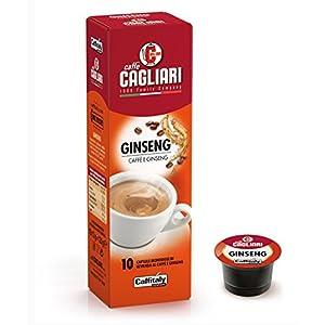 41wthv0dg3L._SS300_ Shop Caffè Italiani