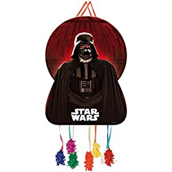 Piñata Silueta Star Wars Rogue One