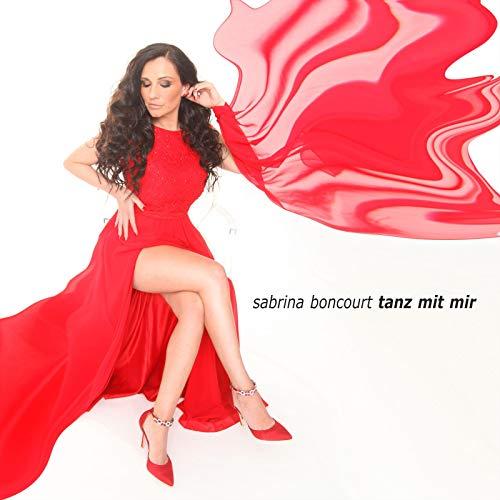 Tanz mit mir (Maxi-Mix)