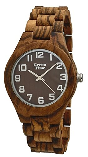montre-homme-en-bois-green-time-zw065d-collection-spring-2017
