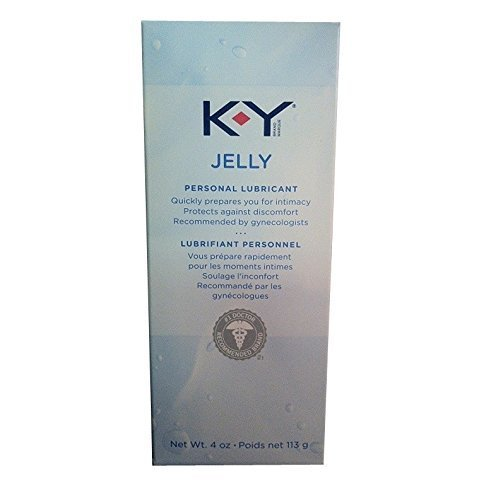 k-y-ky-jelly-personal-lubricant-quickly-prepares-you-for-intimacy-protects-against-discomfort-net-wt