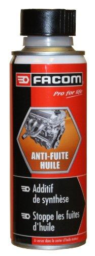 facom-anti-fuite-huile-moteur