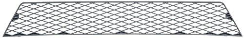 BOTTOM GRID FRONTSTOSSSTANGE ST 62000407 Bottom Grid