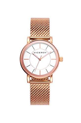 Reloj Viceroy   Mujer 40898 97