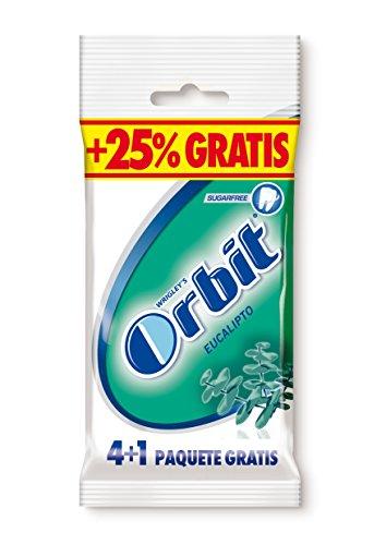 orbit-chicle-sin-azucar-con-sabor-a-eucalipto-4-paquetes-x-10-grageas-pack-de-3