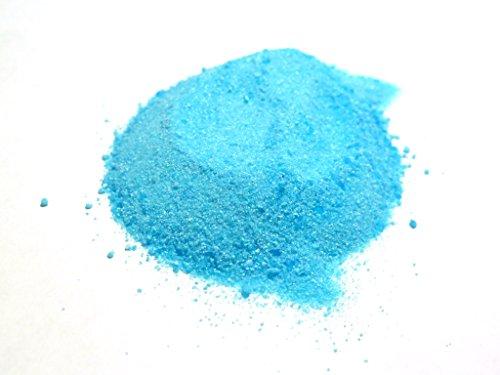 Kupfersulfat pentahydrat, CuSO4 5H2O, min. 99,1%, 7758-99-8 (100g)