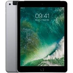 Apple Ipad 32GB WIFI Gris - MP2F2FD/A
