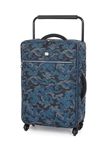 it-luggage-mas-ligero-del-mundo-acolchada-camuflaje-cuatro-rueda-spinner-maletas-blue-camo-azul-22-1