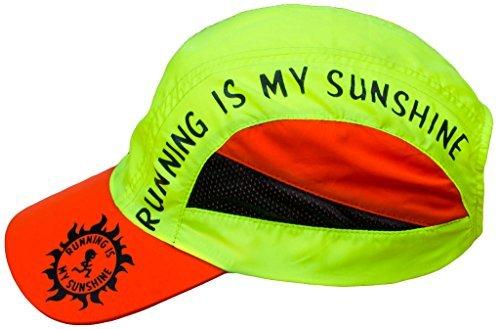 premium-ultra-leggero-da-corsa-cappello-colori-ad-alta-visibilita-riflettente-ad-asciugatura-rapida-