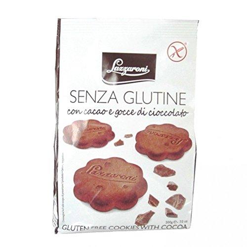lazzaroni-biscotti-con-cacao-e-gocce-di-cioccolato-senza-glutine-200g