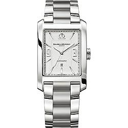 Reloj Baume&Mercier para Hombre M0A08819