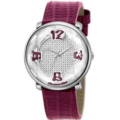 Chronotech RW0117 Reloj de Pulsera para Mujer