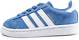 adidas Originals CQ3123 Sneakers Bambino