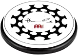 Meinl MPP-6-TL 6 inch Thomas Lang Practice Pad