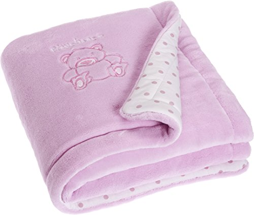 playshoes-sous-tapis-ouate-rose