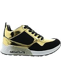 jumex–Zapatillas deportivas para mujer