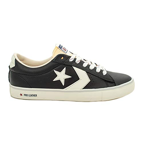 9bfd89d009 Leather pro the best Amazon price in SaveMoney.es