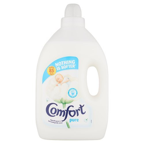 comfort-pure-concentrate-liquid-fabric-conditioner-3l