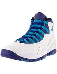 Jordan 10 retro-310805 - 107