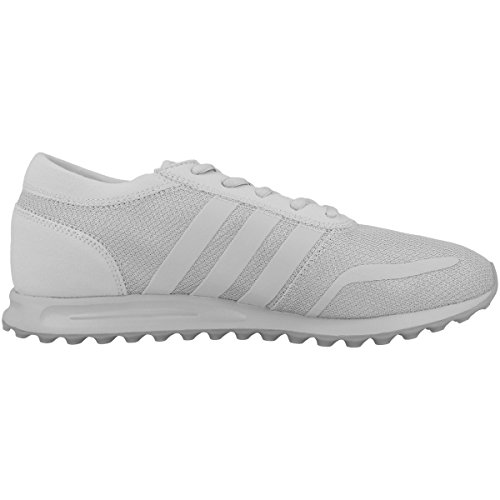 adidas Herren Los Angeles Turnschuhe light solid grey-light solid grey-light solid