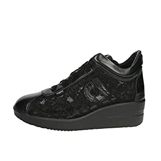 Agile By Rucoline 226 Sneakers Women Black 36