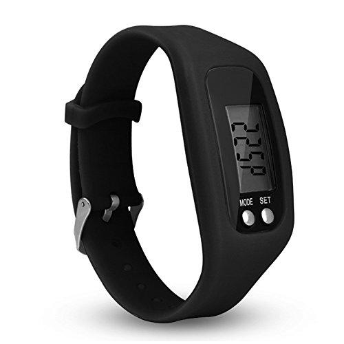 Zeeneek Fitness Tracker reloj