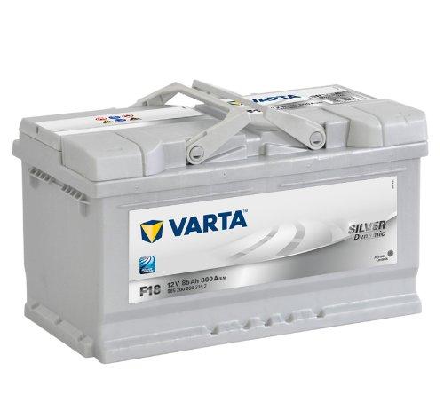 bateria-coche-varta-silver-dynamic-12v-85ah-f18