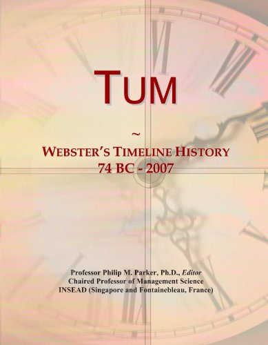 tum-websters-timeline-history-74-bc-2007