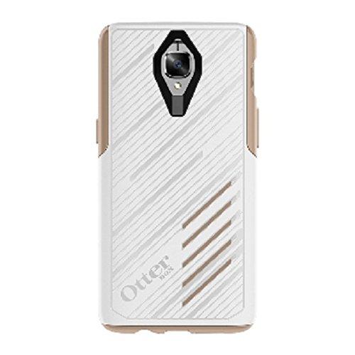 Otterbox 77-53712 Coque Antichoc Achiever pour One Plus 3, Golden Sierra